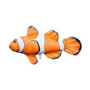 Vankúš RYBA GB Nemo 32cm